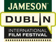 Festival internacional de cine Jameson de Dublin - 2017