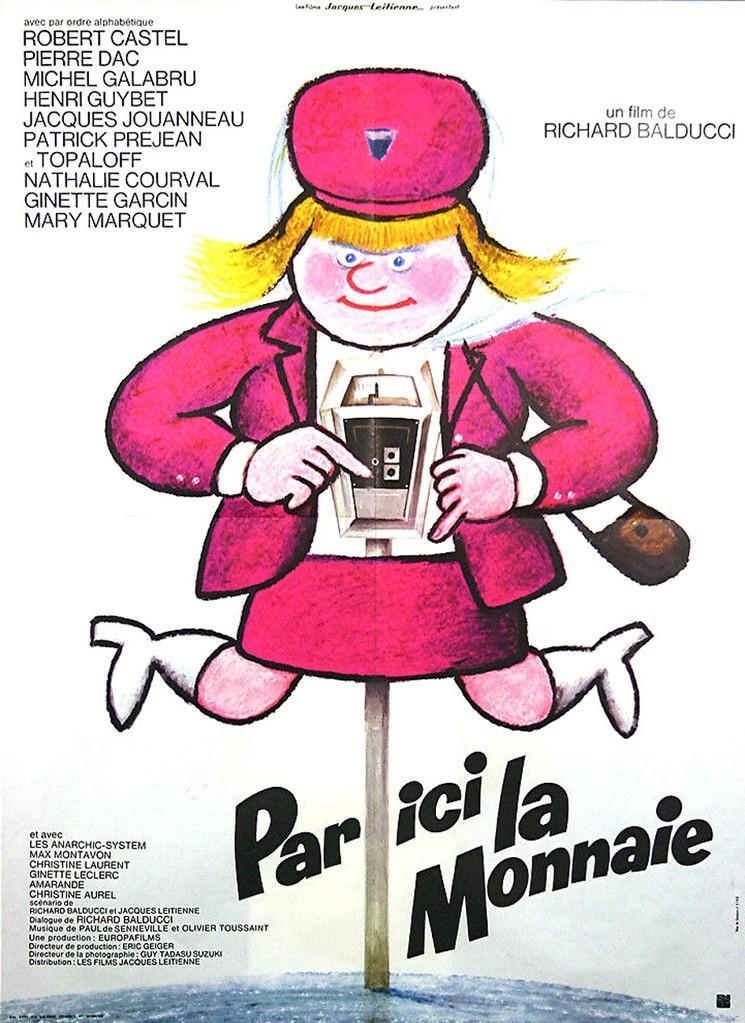 Yveline Arnaud