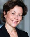 Christina Crevillén