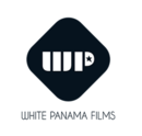 White Panama Films