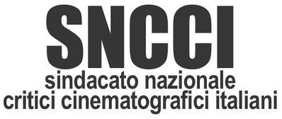 International Critics' Week - Venice - 2003