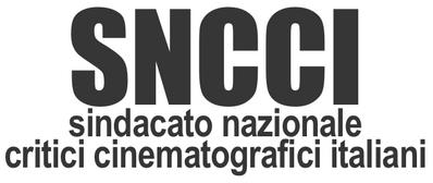International Critics' Week - Venice - 2021