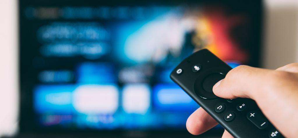 VOD: Industry News (November 2019)