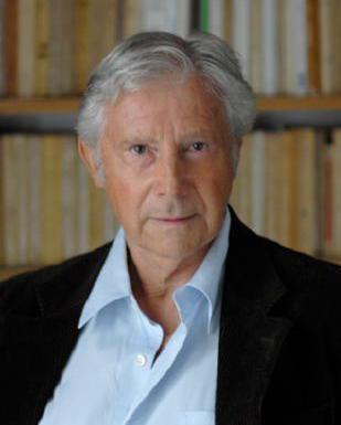 Philippe Lejour