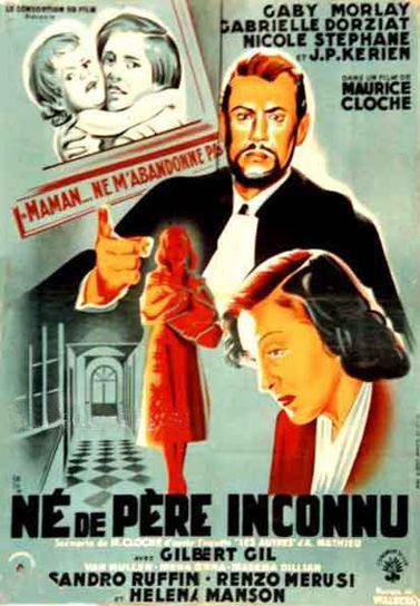 Internazionale Film