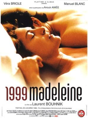 1999 Madeleine