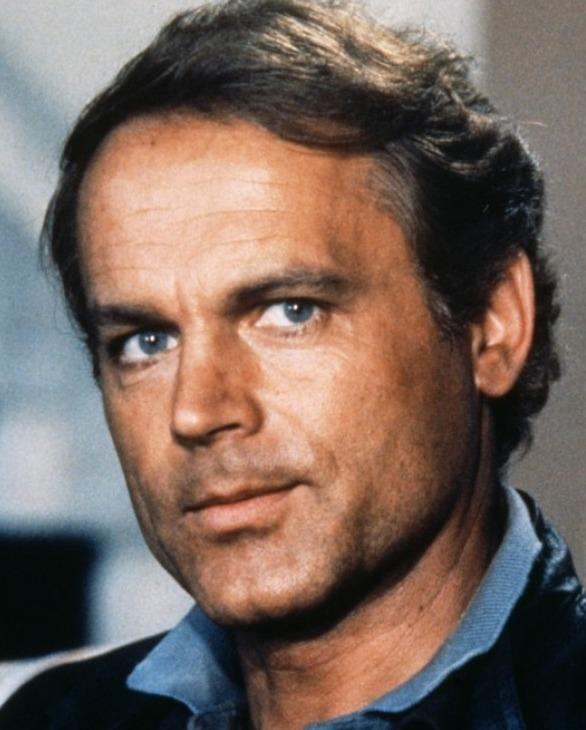 Terence Hill Related Keywords & Suggestions - Terence Hill Long Tail ...