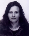 Laurence Rebouillon