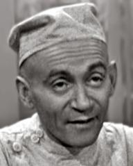 Frédéric O'Brady