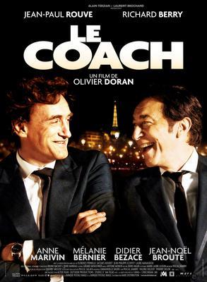 Le Le Coach