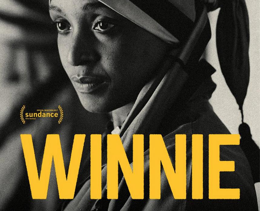 Festival du film de Sundance - 2017
