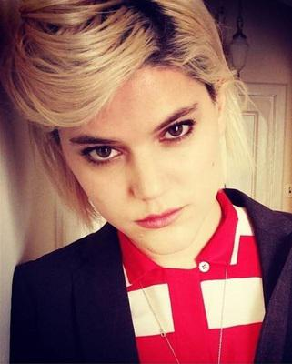 Soko - © Eric Guillemain