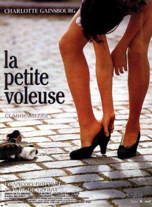 Joëlle Bruyas - Poster France
