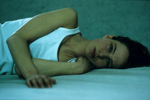 Namur International French-Language Film Festival - 2005