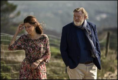 『ポルトガル、夏の終わり』作品情報 - © Guy Ferrandis / SBS Productions