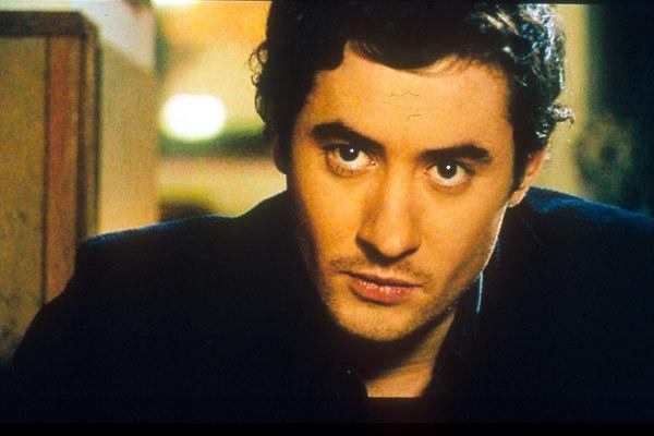 Hervé Brunon