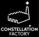 Constellation Factory