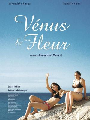 Venus & Fleur
