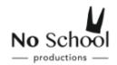 No School Productions