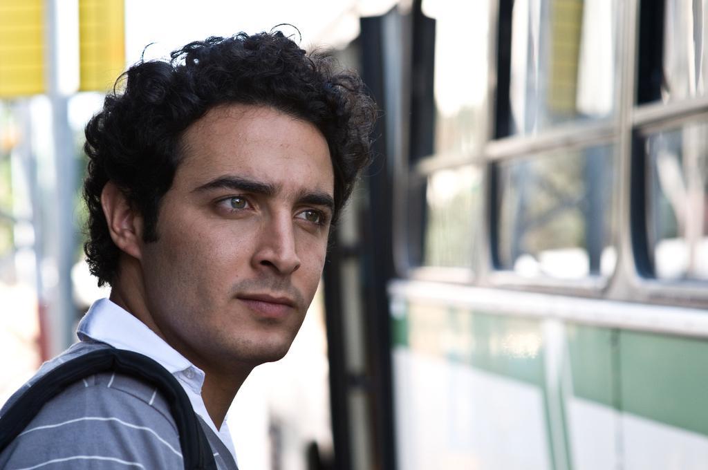 Bassem Loulou