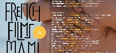 La India acoge el quinto Rendez-vous with french cinema