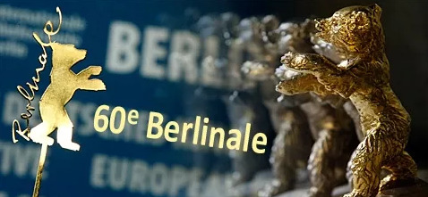 Tout le cinéma français à la 70e Berlinale