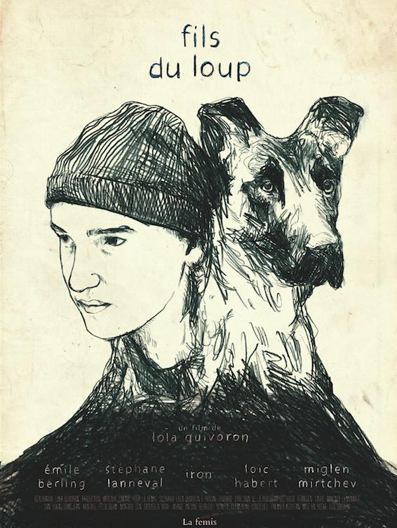 Lola  Quivoron