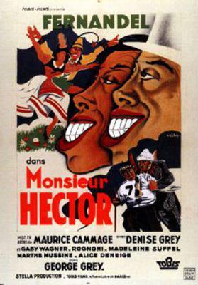 Monsieur Hector