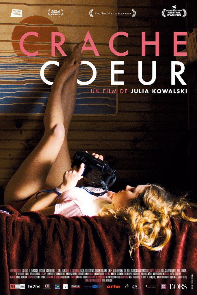 Les Films de Françoise