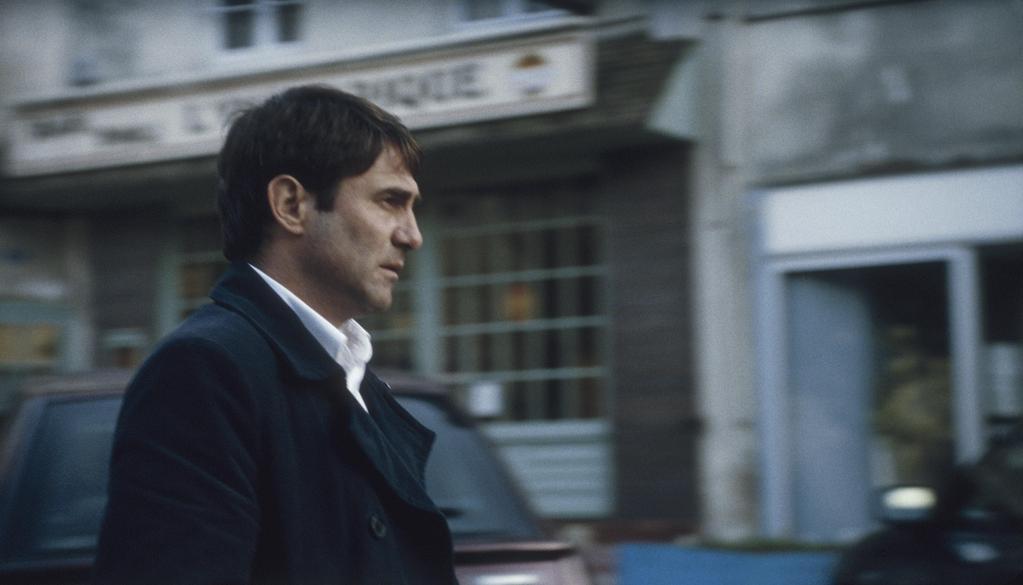 Festival International du Film de San Sebastian - 2007