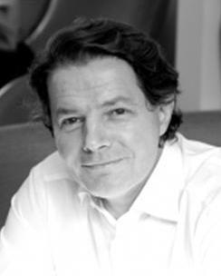 Philippe Aigle