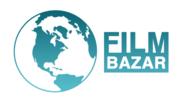 Filmbazar
