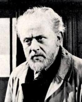Antoine Balpêtré