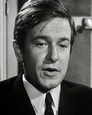 Jean-Pierre Honoré