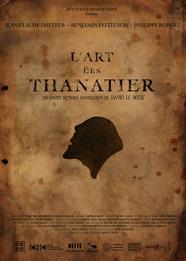 L'Art des Thanatier