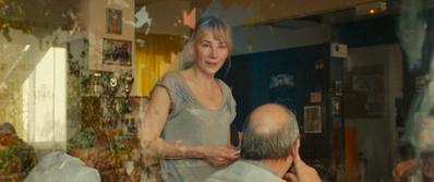 Julie Depardieu - © CG Cinéma