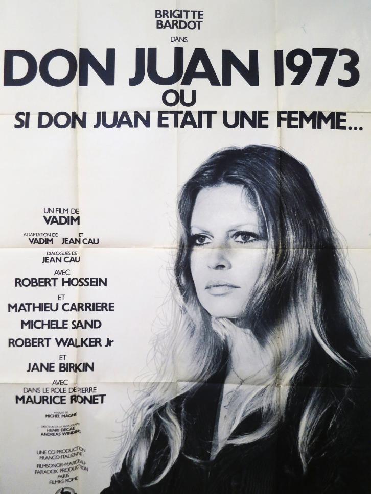 Jean Cau