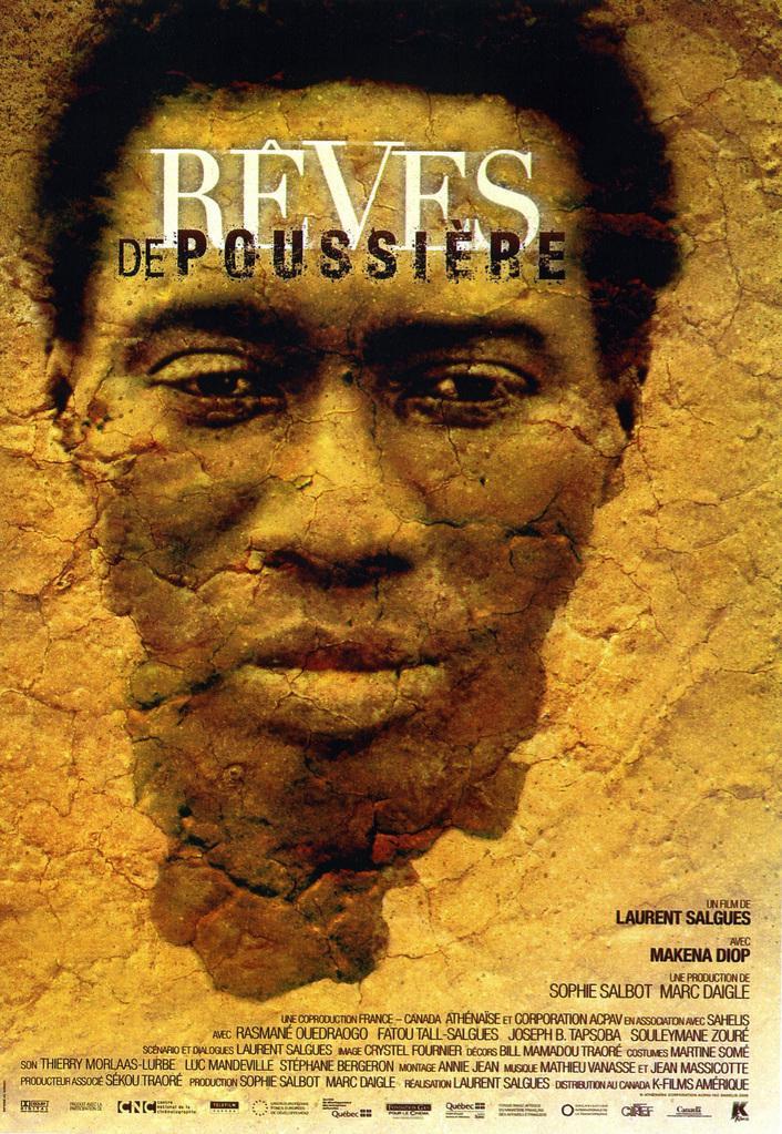 Souleymane Zouré