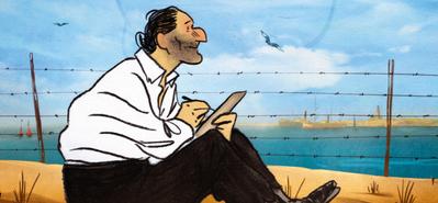 Actualité de l'animation française à l'international n°2 - Hiver 2020