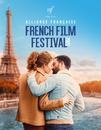 The Alliance Française French Film Festival (Australie) - 2021