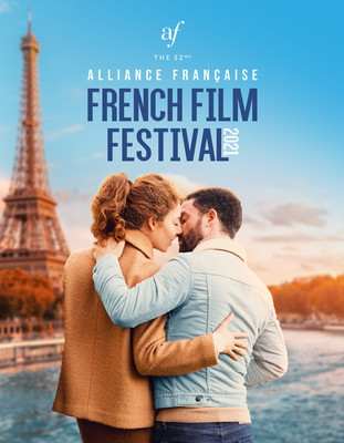 The Alliance Française French Film Festival (Australie) - 2021