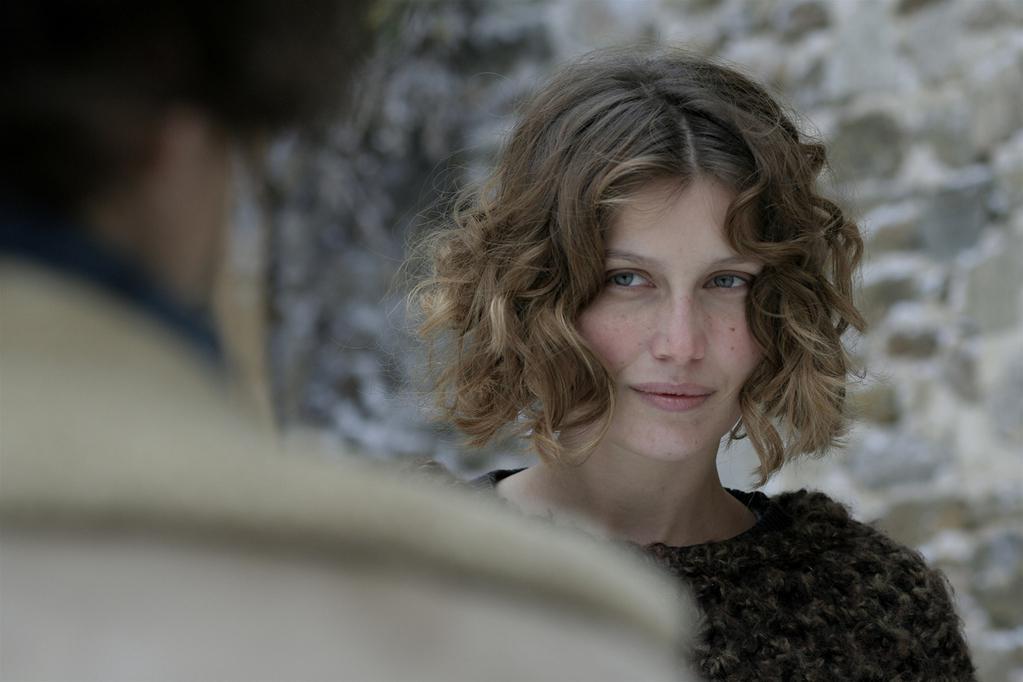 Aurélie Elich