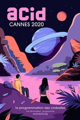 ACID - Cannes - 2020