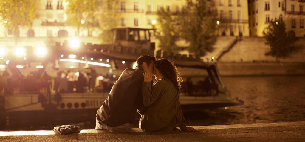 「MyFFF」でフランス映画にたっぷり浸る2週間