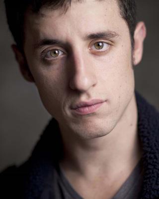 Bastien Ughetto