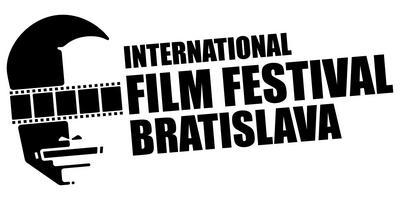 International Film Festival in Bratislava - 2018