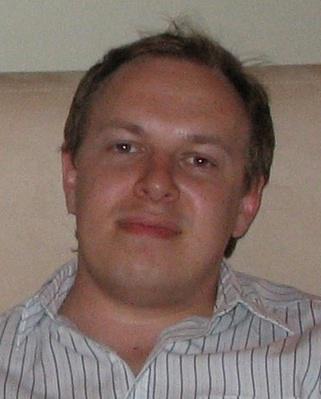Oleg Zawadsky