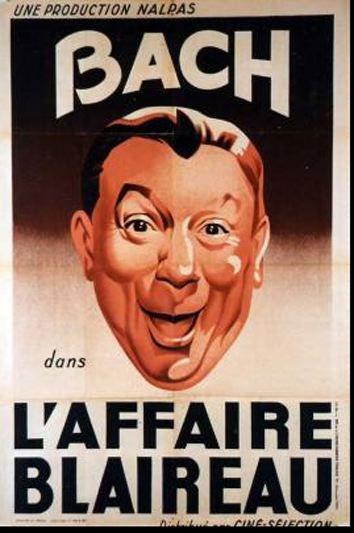 Jean Fabert