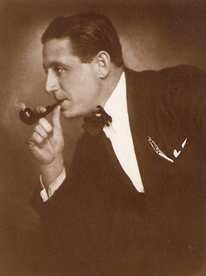 Gregori Chmara