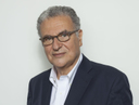 Serge Toubiana reelected as president of UniFrance
